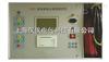 专业生产变压器变比组别测试仪