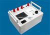 高精度发电机转子交流阻抗检测仪