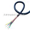 多芯屏蔽电缆,RVVSP双绞屏蔽电缆