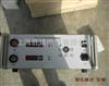 蓄電池組負載測試儀生產廠家