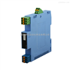 YD5082厦门宇电YD5082热电阻输入隔离安全栅