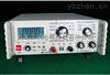上海生产PC36C直流电阻测量仪