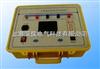 大型地网接地电阻检测仪DWR-III系列