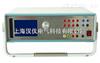 微机继电保护测试仪产品报价