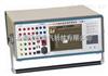 KJ880系列六相微机继电保护检测仪