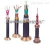 生产控制电缆,钢丝铠装控制电缆KVV32