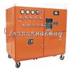 气体回收净化装置专业制造厂家