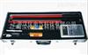 数显高压无线核相器TAG-8000