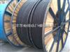 高压电力电缆,YJV22高压铠装电缆