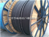 10KV高压电缆型号,YJV10KV电缆