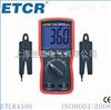 ETCR4000數字相位伏安表