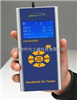 PM2.5速测仪CW-HAT200S