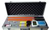TAG-6000/上海供應高壓無線核相器