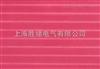高壓/低壓橡膠絕緣墊價格、廠家