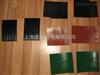 30kv絕緣墊/高壓絕緣墊/高壓橡膠絕緣墊