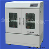 ZHWY-2102全温振荡培养箱厂家