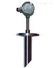 WENG-440T裂解炉热电偶
