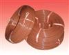 ZR-KX-HA-FPVRP阻燃型补偿导线电缆价格