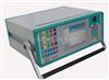 KJ660型繼電保護測試儀/繼保儀
