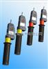 YD-35KV高壓驗電器