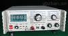 PC36C数字直流电阻测量仪