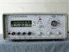 PC36C直流低電阻測試儀