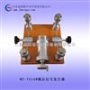 微压信号发生器 压力信号发生装置