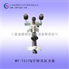 便携式压力泵 便携式压力源