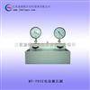 MY-7632电动液压源-厂家直销