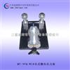 台式微压压力泵 轻便微压压力泵