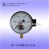 电接点压力表 压力仪表厂家
