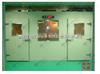 JW-5585宁波步入式恒温恒湿试验室价格