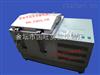 SHA-2A全温水浴振荡器 卧式厂家直销