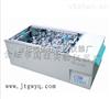 TS-110X30水浴恒温培养摇床厂家直销