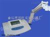 PHS-3C酸度计/精密酸度厂家直销报价价格