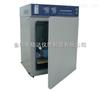 CHP--Q80二氧化碳培养箱
