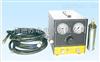扬州苏电抽真空补气装置