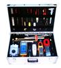 LK961防爆检测专用工具箱价格