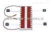 LCD-X型吸附式加热器