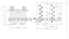 SRK3-36型电机热器