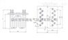 SRK3-9型电机热器