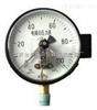 HC-GPL电接点压力表