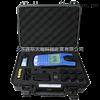 连华科技LH-CLO2M便携式余氯测定仪