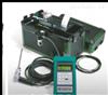 英国凯恩Kane KM9106E综合烟气分析仪