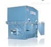 -瑞士ABB高压模块化感应电机技术参数