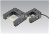 CZ-171ACZ-170系列U型光电传感器-SUNX传感器销售