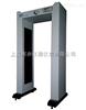 FJ1100门框式人员放射性监测系统