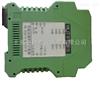 YK-01D导轨式编码器增减计数采集器