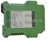 YK-01D导轨式编码器RS485采集器