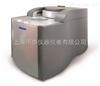 BG301能谱型食品和水放射性检测仪